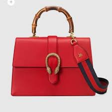 gucci dionysus leather top handle bag luxury bags wallets on carou