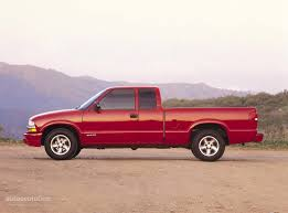 brake light wiring diagram chevy s10 images 1998 s10 wiring gallery of brake light wiring diagram chevy s10 chevrolet s 10 extended cab 1997 1998 1999 2000 2001 2002