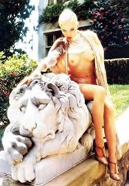 Bijou Philips Nude Babes Content Pics