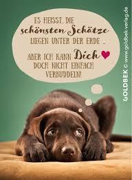 Postkarten Niedlicher Hund Der Beste Freund Des Menschen Funny