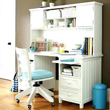 teenage bedroom furniture with desks photo 8 of desk teen inspiring decoration day s uk de kids bedroom furniture desk