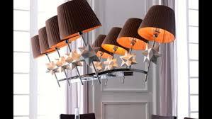 chandelier creative purple crystal chandelier black modern chandelier chandelier bulbs copper chandelier
