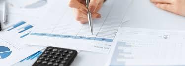 Accounts Receivable Clerk Job Description Template Workable