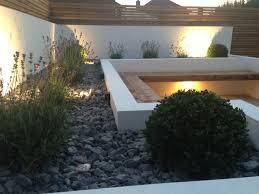 planter lighting. Planter Lighting. Lighting S D