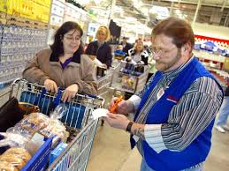 Costco Jobs Arent Always Easy Thanks To Annoying Shopper Habits