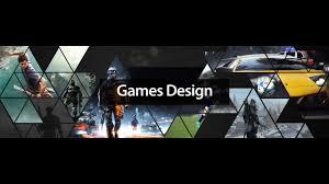 Game Design Universities In India No 1 Animation Interior Designing 2019 2020 100 Placement