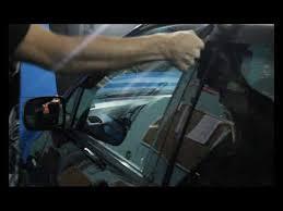 <b>Дефлекторы окон</b> cobra-tuning для <b>Suzuki</b> Liana - YouTube