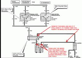 starter wiring diagram wiring diagrams starter generator wiring diagram diagrams