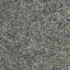 modern carpet pattern. Contemporary Office Throughout Light Grey Carpet . Modern Pattern