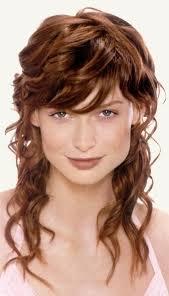 účesy Pro Krátké Vlasy Variace Na Klasiku Vše O Vlasech A Jejich