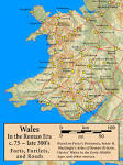 Images & Illustrations of Wales
