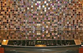 kitchen remodeling glass tile back splash fairfax manassas