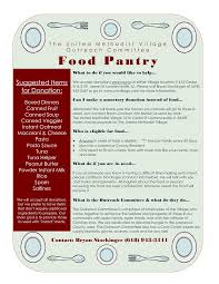 best images of food pantry donation flyer food bank flyer food pantry flyer templates