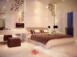 Romantic Bedroom Paint Colors Romantic Master Bedroom Paint Colors Decorate My House