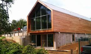 Metal Frame Houses Modular House Contemporary Steel Framing Metal Pics On Outstanding