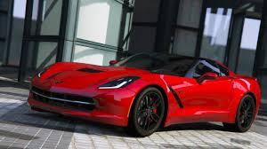chevrolet corvette 2014. 94c335 20161117230409 1 chevrolet corvette 2014