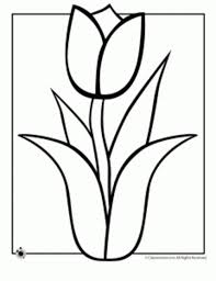 You can use our amazing online tool to color and edit the following spring coloring pages for kids. Spring Flower Bouquet Coloring Pages