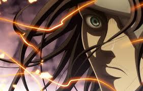 Find & download free graphic resources for manga background. Photo Wallpaper Game Anime Manga Shingeki No Kyojin Attack On Titan 3139673 Hd Wallpaper Backgrounds Download