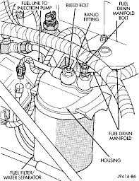 8015c870 fuel separator,separator wiring harness diagram images on water fuel filter