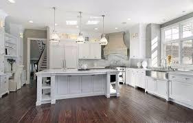 Kitchen Cabinets Louisville Kitchen Cabinets Louisville Co Kitchen