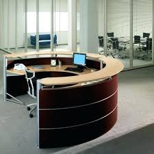 best office tables. Office Tables Design Furniture Designs Photos Stunning Best Ideas On Modern Concepts