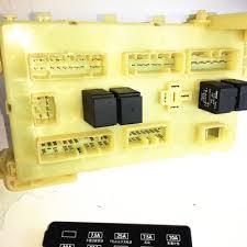 the byd f3 f3rg3 l3 fuse box bridge fuse box instrument fuse box the byd f3 f3rg3 l3 fuse box bridge fuse box instrument fuse box junction box assembly