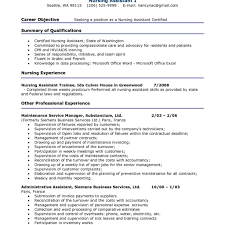 Format For Resume Cover Letter Resume Templates For Registered