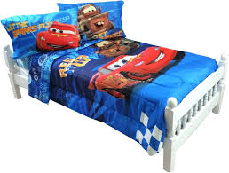 disney cars full bedding set large size of size bedding cars full size bedding set sets