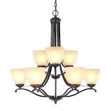 9 light chandelier capital lighting fixture company enlarge a parsons studio brushed nickel 9 light chandelier