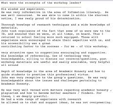 essay on friendship day in marathi nevinyrral s disk anthologies of critical essays