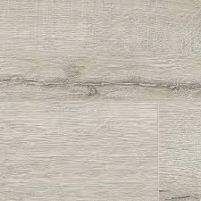 <b>Ламинат Kaindl Classic Touch</b> Premium Plank купить недорого в ...