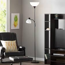 unusual lighting fixtures. Fine Lighting Medium Size Of Floor Lampscontemporary Lamps Uplighter Lamp  Decorative Long Unusual Most Class Intended Lighting Fixtures T