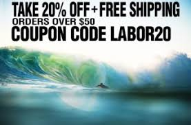 Rip Charts Coupon Code Wetsuit Wearhouse Coupon Code Sale
