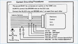 wiring diagram additionally apexi vafc wiring diagram controller Simple Wiring Diagrams at Apexi Rsm Wiring Diagram