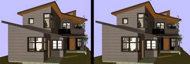 Details Of Home Exterior Window Trim - House exterior trim