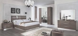 good bedroom furniture brands. Good Bedroom Furniture Brands M