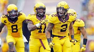 Maryland Terrapins Vs Minnesota Golden Gophers Preview And