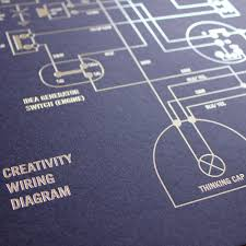 compustar wiring diagram wiring diagram ponent wire schematic symbols clroom poster electrical