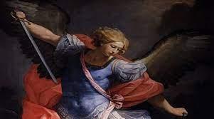 Il 29 settembre si festeggia un santo