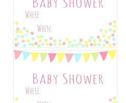 baby diaper template printable baby diaper invitation template free paper danielmelo info