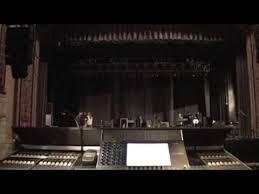The National Theater Richmond Va