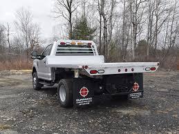 Platform, Flatbed, Replacement, Flat Deck, Pickup Truck Beds