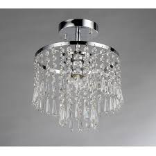 home design staggering home depot chandeliers crystal chandelier extraordinary cool chrome drum white wall and