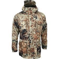 russian winter jacket coat womens