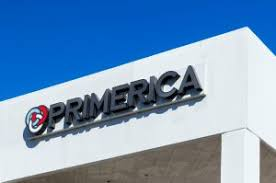 Primerica Life Insurance Review Buy Or Sell