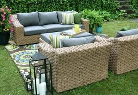 fanciful sunbrella patio furniture you ll love wayfair quickview costco covers clearance canada uk