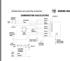 atwood water heater wiring diagram wiring diagram atwood water heater switch wiring diagram wire
