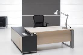 stylish office tables. delighful stylish stylish office table design inside to tables