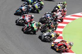 MotoGP 18 pc gameplay-ის სურათის შედეგი