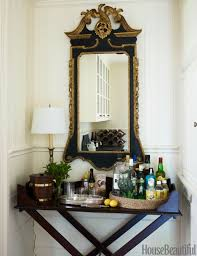 gallery beautiful home. Beautiful Home Bar Setup 10 Taptower2 Gallery
